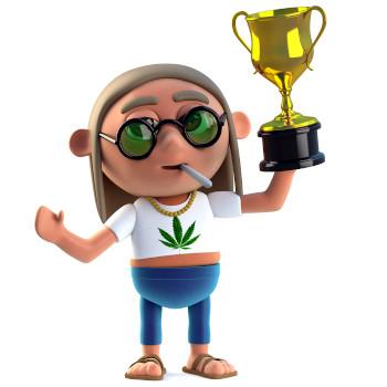 Best MJ Seed Bank